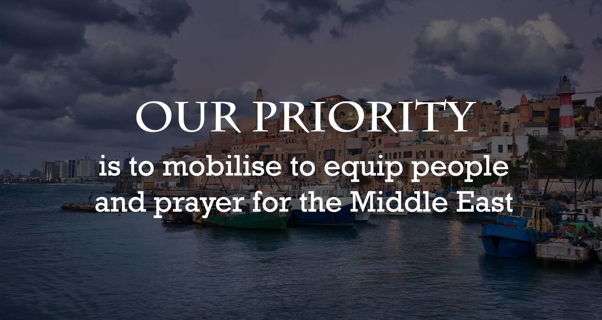 our-priority